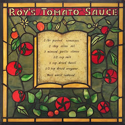Tomato Sauce.jpg
