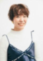 Natsuki_