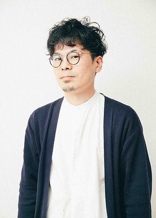 Yu-ya Yasue