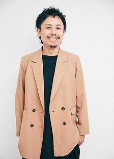 Hiroyuki Teruya