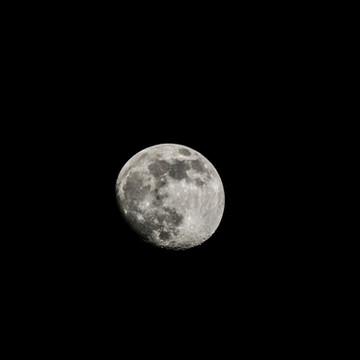 Moon-0170-21-12-03.jpg