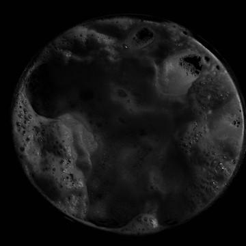 Moon-MareTranquillitatis-IMG_1724.jpg