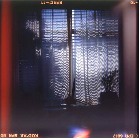 91-camerapovera-02-11-shqiperië.jpg