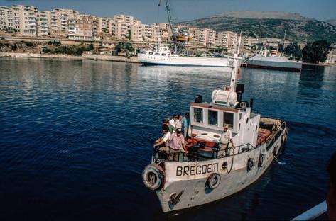 91-57-01-Albania