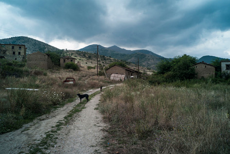L1008995-Northern Greece