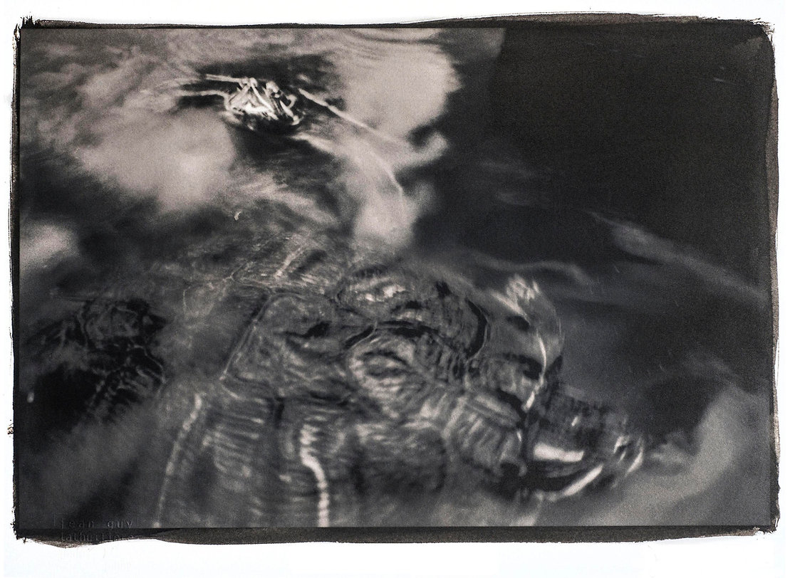 Jean_Guy_Lathuilière-Palladium_print-96.