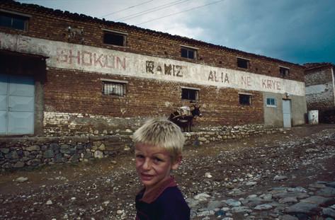 96-129-15-Albania