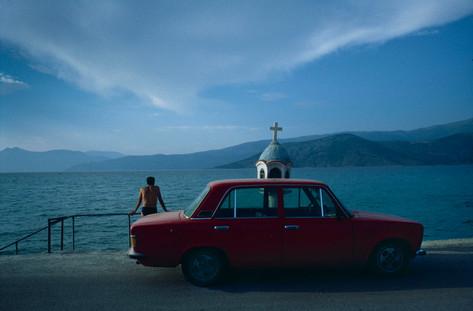 97-53-13-Central Greece