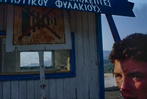 93-89-10.Greek-Albanian Border