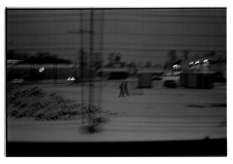 1502-b4-2.jpg