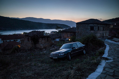 L1005813-14-Northern Greece