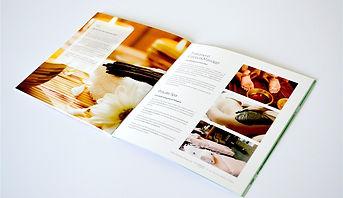 foto_brochure.jpg
