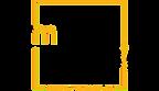 Logo orangeq.png
