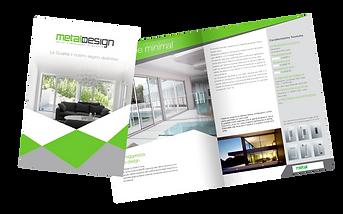 brochure-metal-design.png