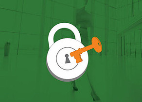 The Keys to Unlock your Competitive Edge