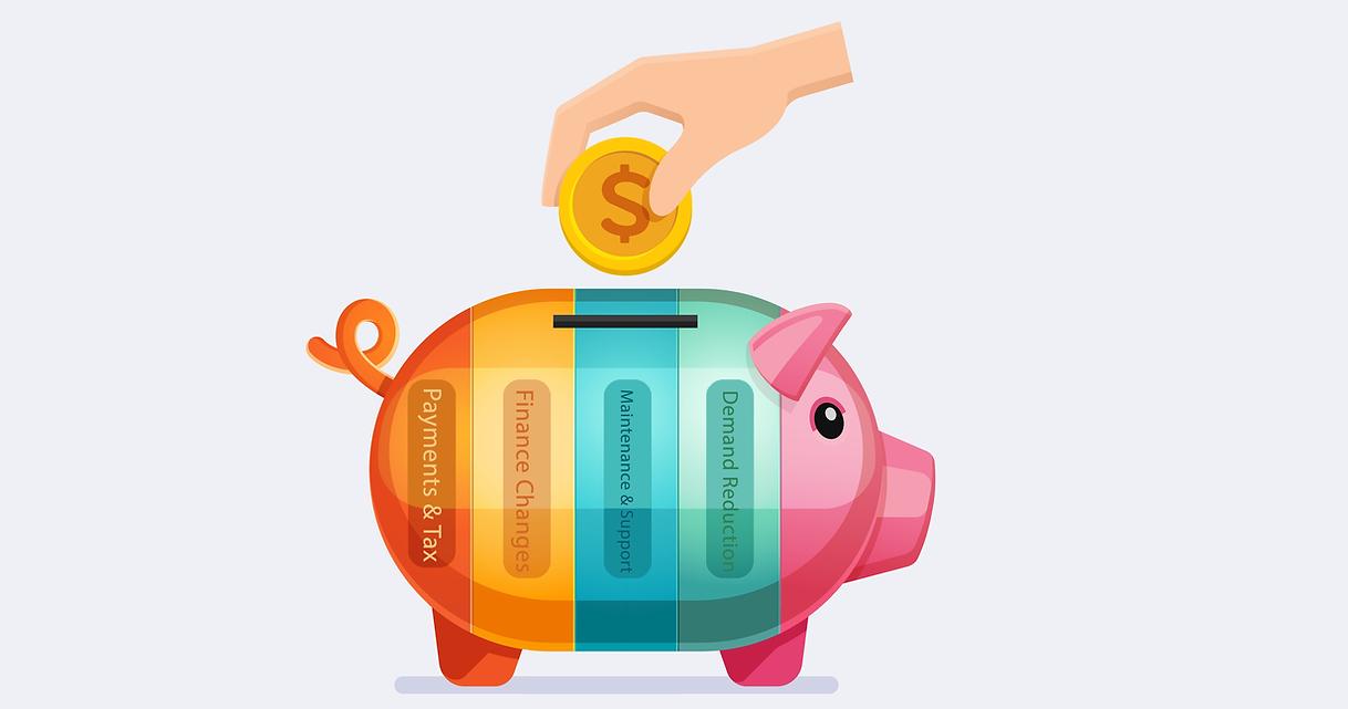 rsz_piggy_bank_saving_money.png