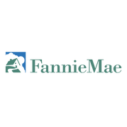 fannie-mae-2-logo-png-transparent.png
