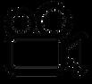72-723239_video-camera-outline-svg-png-i