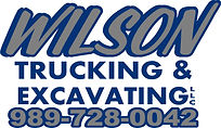 Trucking Logo_edited.jpg