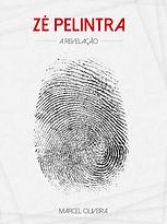 Zé Pelintra - A Revelação | Umbanda Grátis