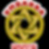 Logo | Umbanda Grátis