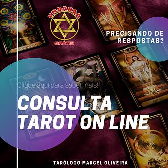 Banner quadrado Tarot.png
