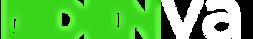 Logo EDENVA