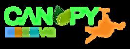 Logo EDENVA Canopy