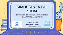Slide Zoom Interpreting Ondemand.jpg