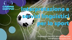 Slide Corso Interpretazione Sport.png