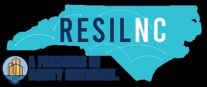 blueResilNC Logo_+ Tagline_+ Tagline.png