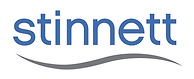 Stinnett-Logo.jpg