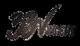 33V_logo_hand-drawn_Header.png