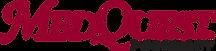 MedQuest+Pharmacy+logo.png