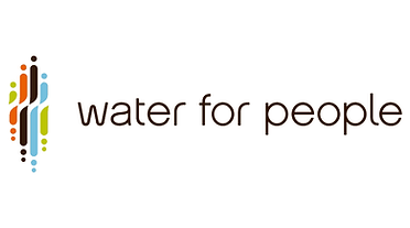 water-for-people-vector-logo.png