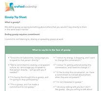 gossip tip sheet.JPG
