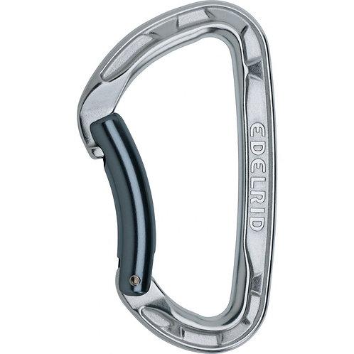 טבעת רב שימושית Pure Bent