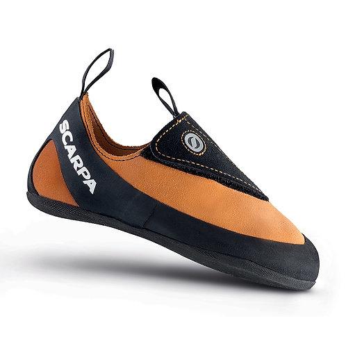 נעלי טיפוס Scarpa Instinct J