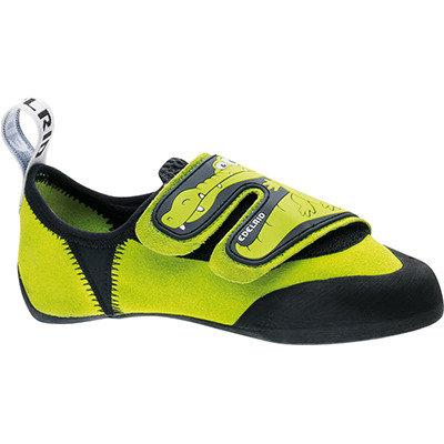 נעלי Crocky Edelrid