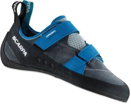 Scarpa Origin נעלי טיפוס