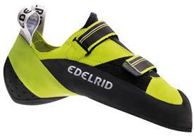 נעלי Typhoon Edelrid