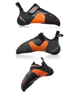 נעלי Mad Rock : Shark