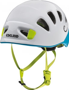 קסדת נשים Shield II Edelrid