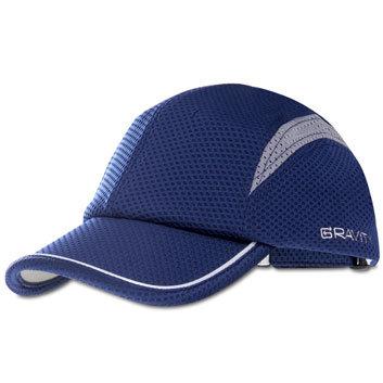 כובע ספורטיבי מסנן קרינה Gravity Sun Shield