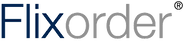 Flixorder Logo
