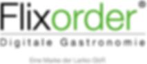 Flixorder_Logo.png