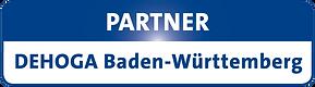 Logo Partner DEHOGA BW1000x277.png