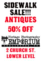 Sidewalk Sales.jpg
