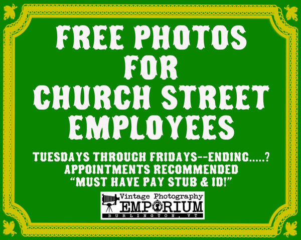 10x8ChurchSt.EmployeesFB.jpg