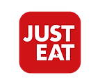 JUST EAT.png